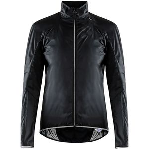 Craft Lithe Jacket - Women's
