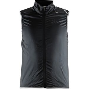 Craft Lithe Vest - Men's