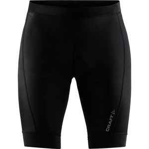Craft Rise Short - Men's