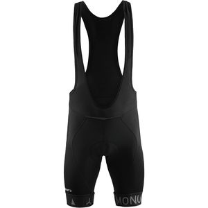 Craft Monument Bib Short - Men's