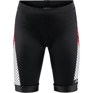 Craft Bike Short - Boys'