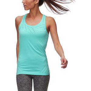 Craft Core 2.0 Tank Top - Women's