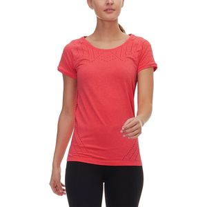 Craft Core 2.0 T-Shirt - Women's