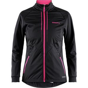 Craft Storm Jacket 2.0  - Women's