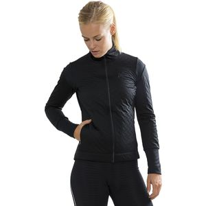 Craft Ride Insulation Jacket - Women's