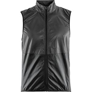 Craft Glow Vest - Men's