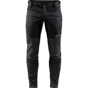 Craft Verve Xp Pant - Men's