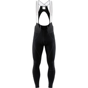 Craft Idealpro Thermal Bib Tight - Men's