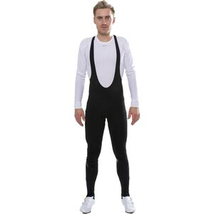 Craft Ideal Thermal Bib Tight - Men's