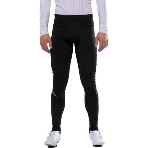 Craft Ideal Thermal Tight - Men's