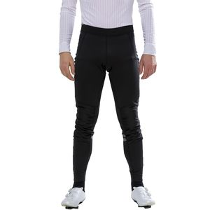 Craft Ideal Wind Tight - Men's