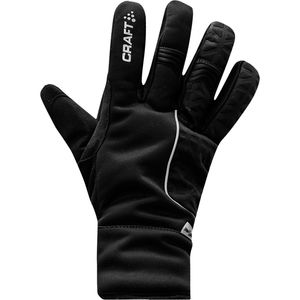 Craft Siberian 2.0 Glove - Men's