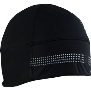 Craft Shelter 2.0 Hat