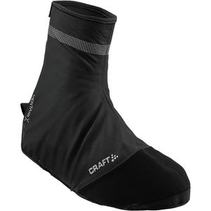 Craft Shelter Bootie