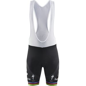 Craft BORA hansgrohe Replica Bib Short - Men's