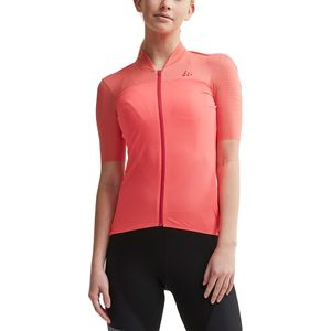 Craft Hale Glow Jersey - Women's