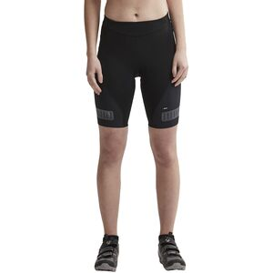 Craft Hale Glow Short - Women's