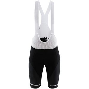 Craft Hale Bib Short - Men's