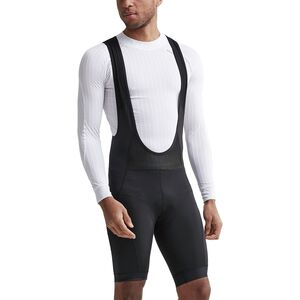 Craft Essence Bib Short - Men's