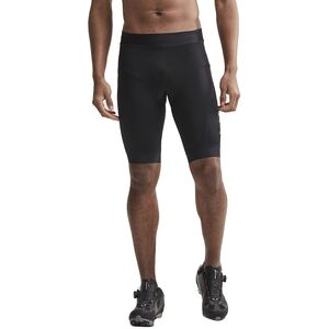 Craft Essence Short - Men's