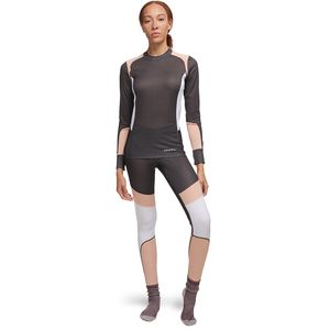 Craft Baselayer Set - Women's