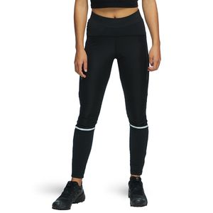 Craft Essential Winter Tight - Women's