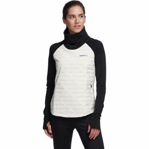 Craft SubZ Sweater - Women's