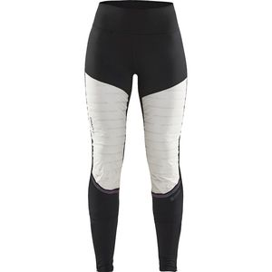 Craft SubZ Padded Tight - Women's