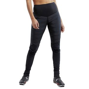 Craft Pursuit Thermal Tight - Women's