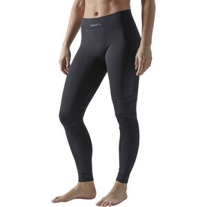 Craft Active Intensity Pant - Women's