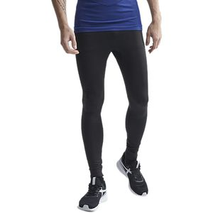 Craft Active Intensity Pant - Men's