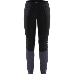 Craft Storm Balance Tights - Women's