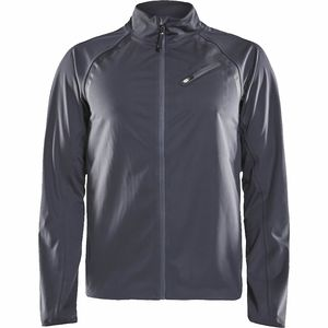 Craft Hale Hydro Jacket - Men's
