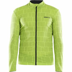 Craft Ideal Thermal LS Jersey - Men's