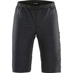 Craft Hale Padded Shorts - Men's