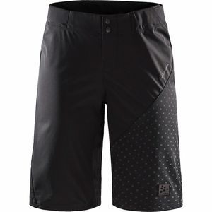 Craft Hale Hydro Shorts - Men's