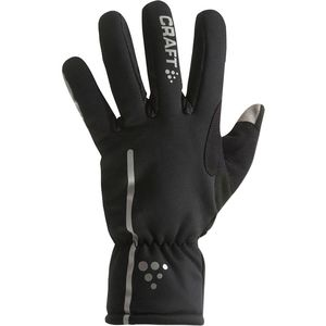 Craft Siberian Glove - Men's