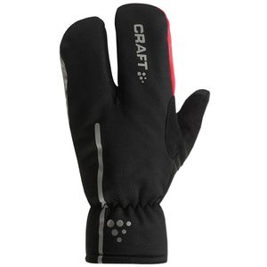 Craft Thermal Split Finger Glove