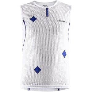 Craft COOL Mesh Superlight Sleeveless Baselayer - Men's