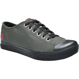 Chrome Kursk SPD 2.0 Shoe - Men's