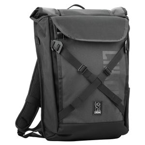 Chrome Bravo 2.0 Backpack