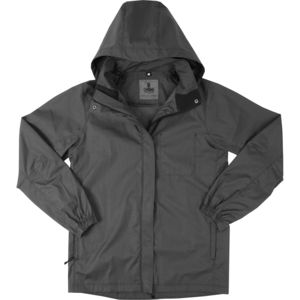 Chrome Wind Cobra Jacket - Men's