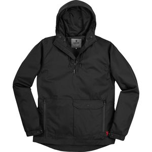 Chrome Skyline Anorak Jacket - Men's