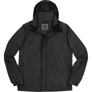 Chrome Wind Cobra Packable Jacket - Men's