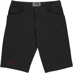 Chrome Union 2.0 Short - Men's