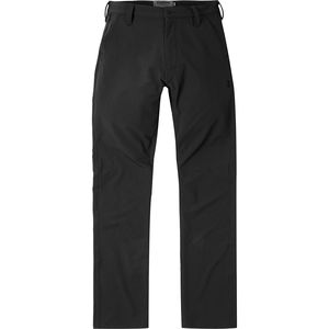 Chrome Brannan Riding Pant - Men's