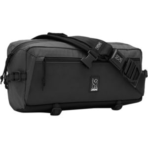 Chrome Kadet Welterweight Messenger Bag