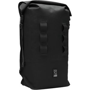 Chrome Urban Ex Rolltop 18L Backpack