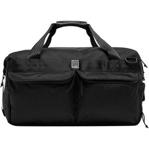 Chrome Surveyor Duffel Bag