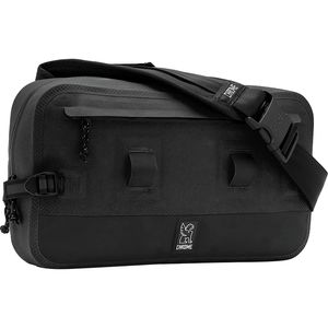 Chrome Urban EX 10L Sling